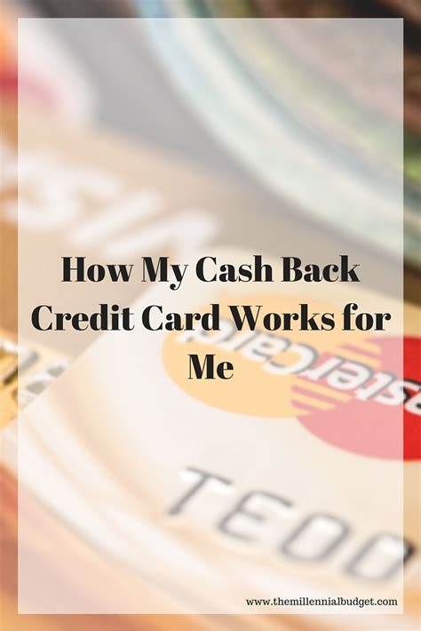 how to make credit cards that works 54 best images about money saving tips on