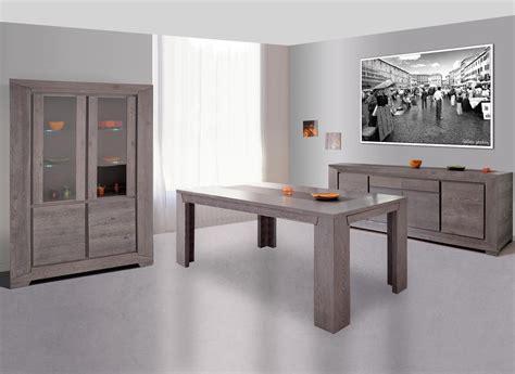 salle a manger complete pas cher belgique collection et indogate salle manger blanc laque images
