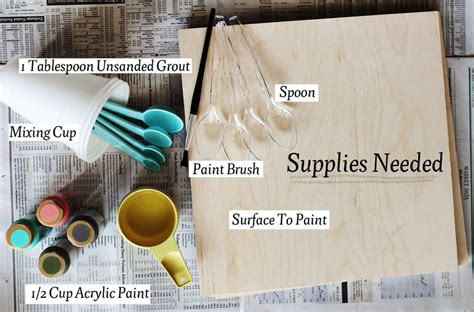 chalk paint to make how to mix chalkboard paint in any color a beautiful mess