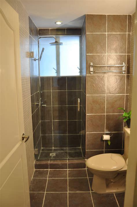 bathroom bathtub ideas designs of small bathrooms design ideas