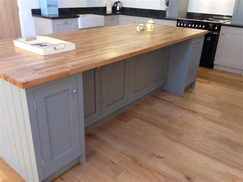 kitchen island worktops uk customer kitchen wooden worktop gallery worktop express