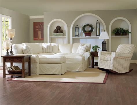 slipcovers sectional sofa awesome slipcovers for sectional couches homesfeed