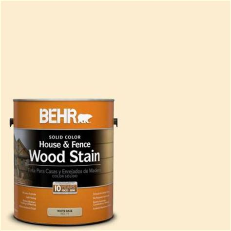 home depot paint navajo white behr 1 gal sc 157 navajo white solid color house and