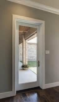 single glass patio door best 25 single door ideas on patio