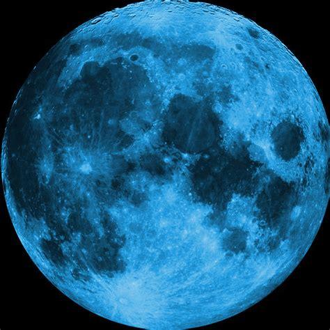 blue moon blue moon by mistressofthmidnight on deviantart
