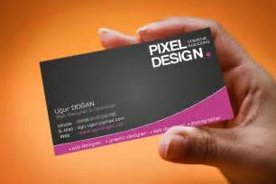 how to make a free business card 10 sle business cards free sle exle format