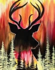 paint nite ut 3704 best canvas and concoctions images on