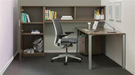 office desk storage solutions payback office desks storage solutions steelcase