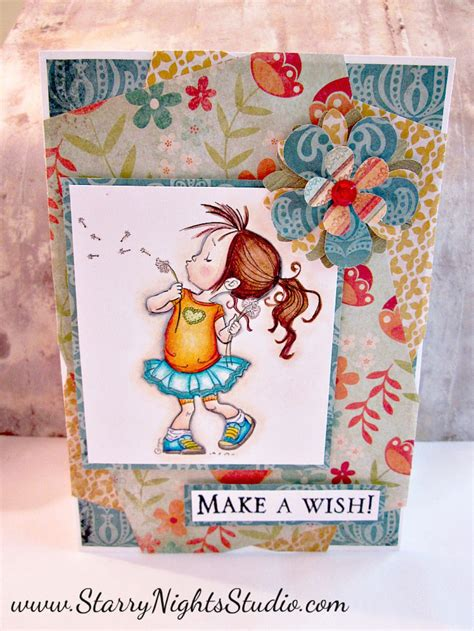 make and sell greeting cards how to sell handmade greeting cards