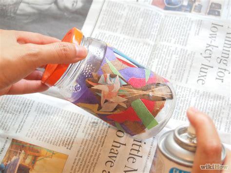 decoupage step by step decoupage fotos passo a passo e mdf artesanato