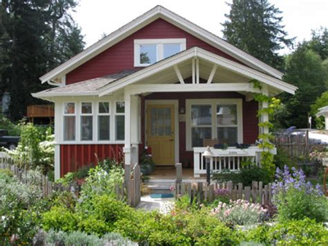 small cottage home plans small cottage interiors chapin small cottage house plans
