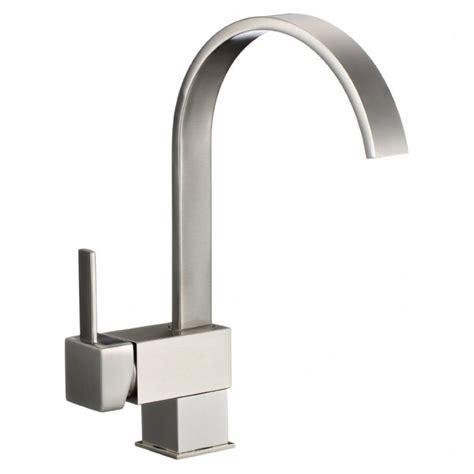 kitchen faucet stainless steel modern kitchen faucet stainless steel excellent modern