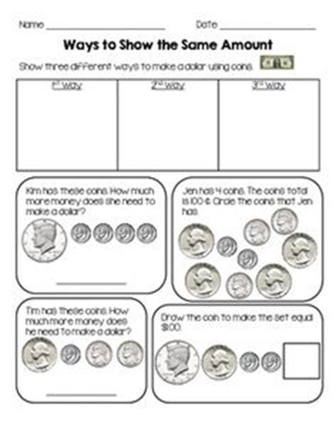 can you make money counting cards 1000 images about math counting money on