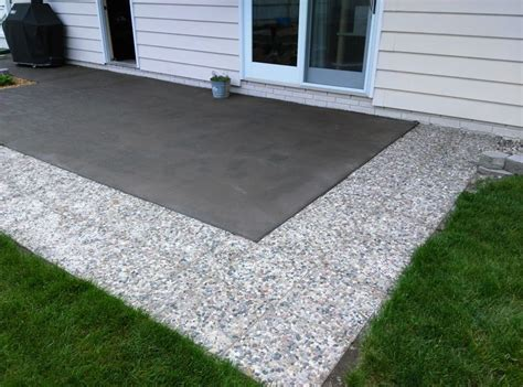 extend patio with pavers 15 must see cement patio pins backyard patio patio