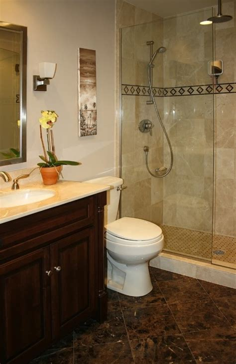 some small bathroom remodel ideas bestartisticinteriors