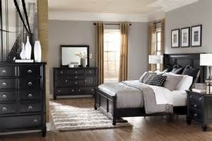 pictures of bedrooms with black furniture modern and cool mens bedroom ideas for you