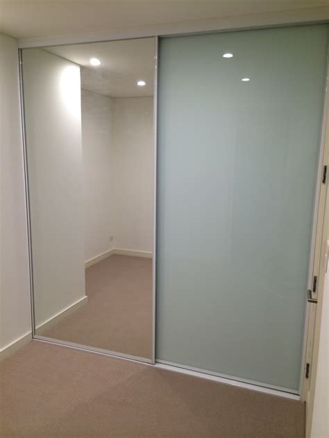 sliding glass door wardrobes contemporary sliding wardrobes quality kitchens and