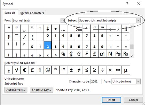 how to put square footage and with and length in autodesk how to put a squared symbol in microsoft word quora