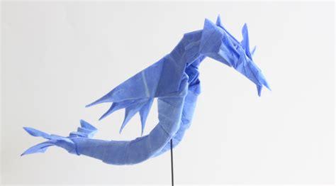 tadashi mori origami the origami forum view topic tadashi mori