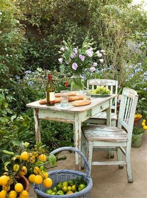 shabby chic outdoor furniture shabby chic outdoor furniture gardening outdoor