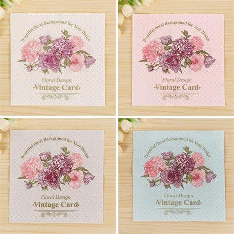 decoupage napkins wholesale buy wholesale paper napkins from china