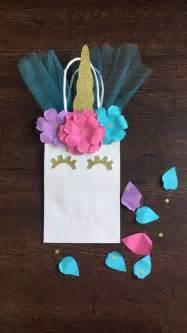 favor bags best 25 favor bags ideas on favor bags