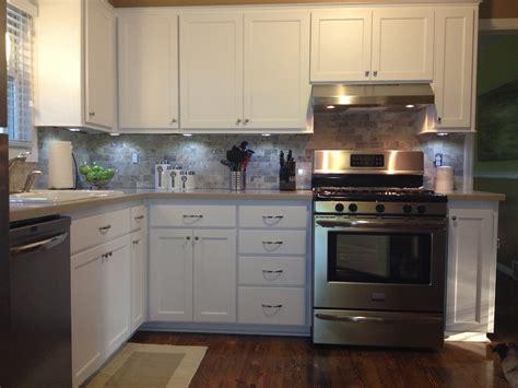 l shaped kitchen remodel ideas l shaped kitchen arrangement for kitchen design inspirations kitchen enddir