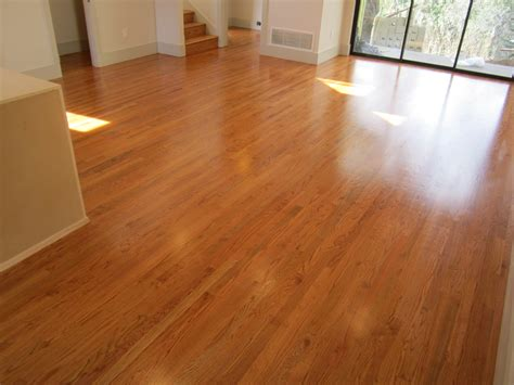 paint colors for concrete floor painting concrete floors to look like hardwood with brown