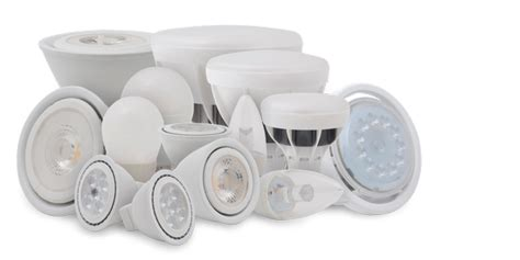 led lighting products lighting science to release new led lighting