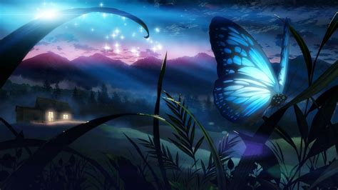 Cool Hd Wallpapers 1080p Anime by Anime Wallpaper 1920x1080 73 Images