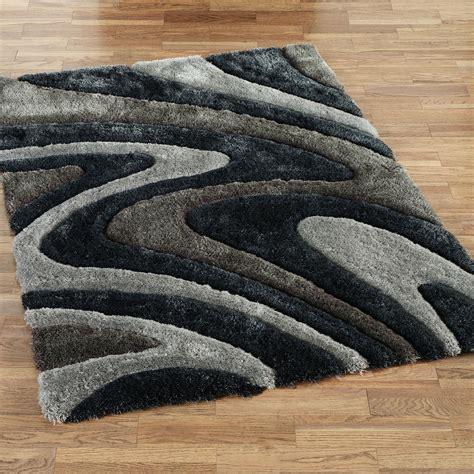 modern contemporary rug contemporary area rugs purple modern house