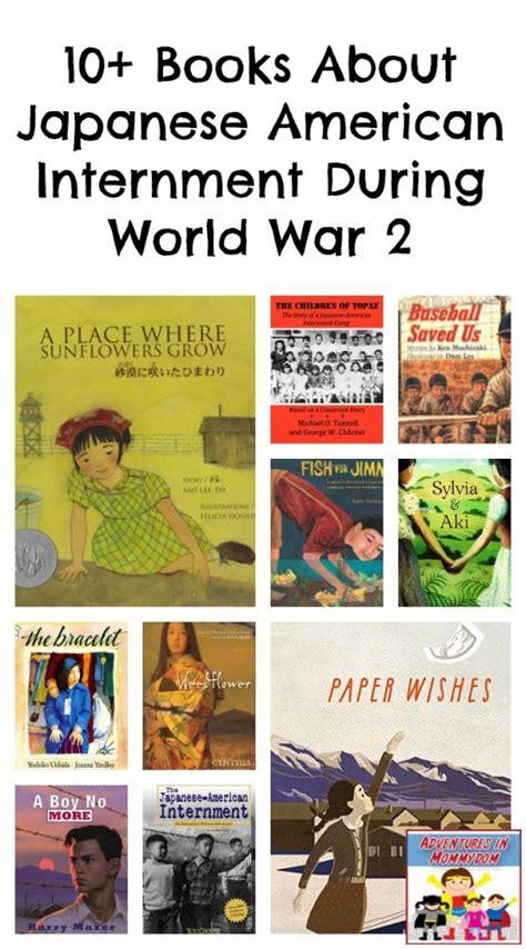 world war 2 picture books japanese internment cs of world war 2