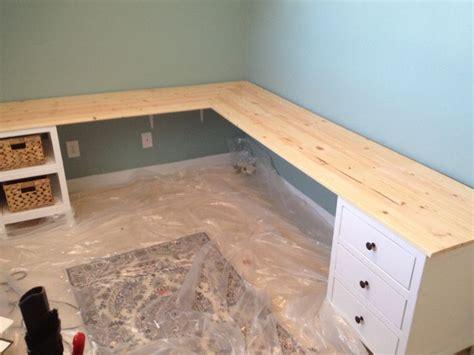 diy build a desk 25 best ideas about desk on filing