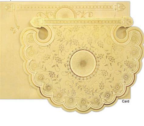 wedding card sikh wedding cards