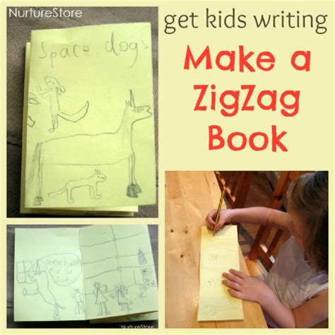 writing a children s picture book ideas for children s writing nurturestore