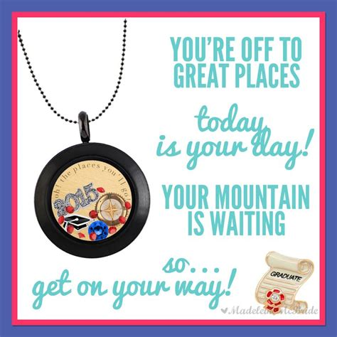 origami owl graduation locket 337 best images about origami owl inspiration on