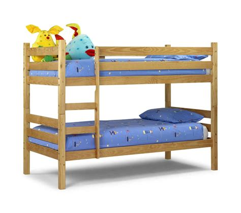 discount bunk bed discount bunk beds feel the home