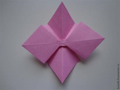 cool origami gifts cool creativity how to diy origami paper gift bow