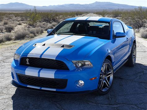 How Much Does A Shelby Mustang Cost by 2011 Ford Shelby Gt500 Cost