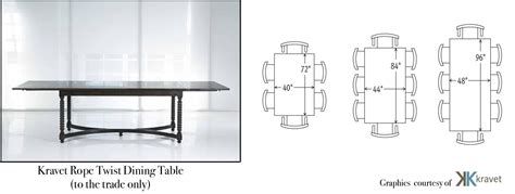 room measurements dining table dining table measurements cm