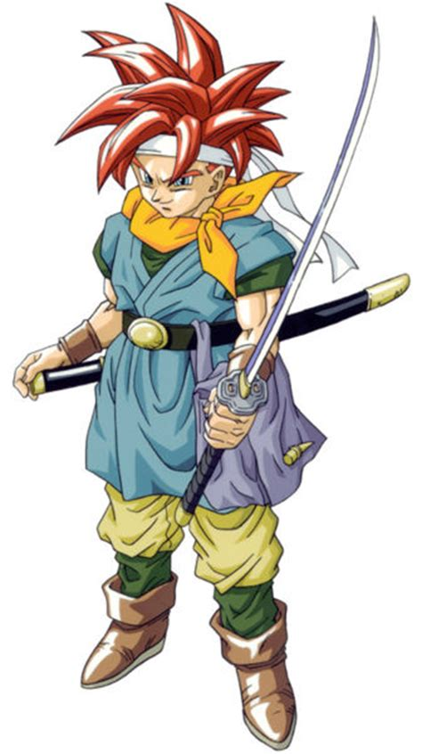 chrono trigger the daily pixel squarecrank gaming and media chrono
