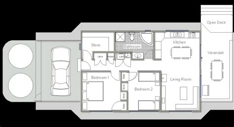 small house layout small house layout determining the best small home layouts