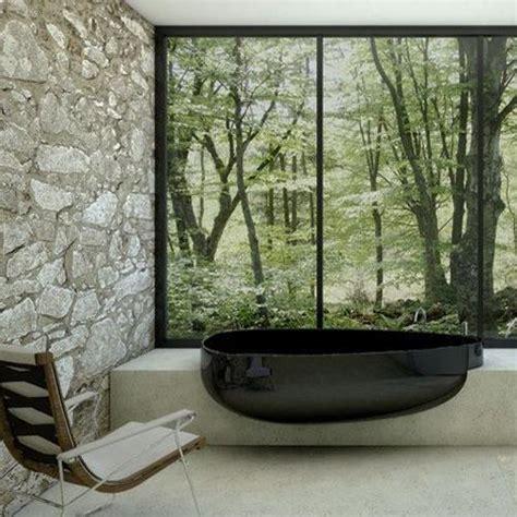 modern bathroom design ideas small spaces 25 small bathroom remodeling ideas creating modern rooms