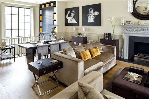 timeless interior design timeless living by cochrane design decoholic