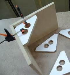 jigs for woodworking woodworking jigs and tools on