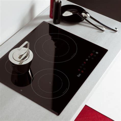 encimeras electricas cocinas encimeras a gas de teka