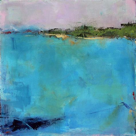 abstract landscape paintings 949 best abstract landscapes images on
