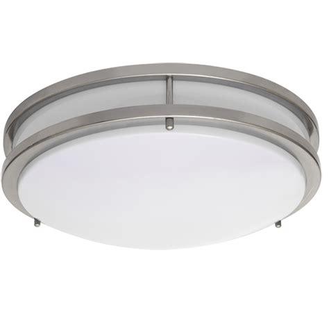 home depot ceiling lights kitchen ceiling lights home depot ls ideas