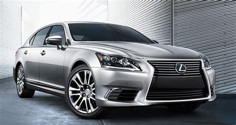 Car Brand Resale Value Rankings by Toyota And Lexus Are Tops In Kelley Blue Book Resale Value