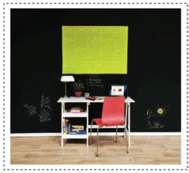 chalk paint malaysia chalkboard paint malaysia chalkboard paint color and